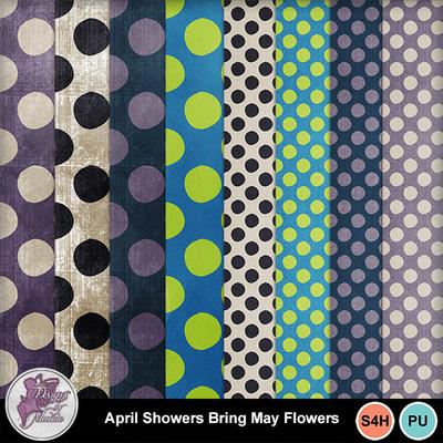 Designsbymarcie_aprilshowersbringmayflowers_kitm4