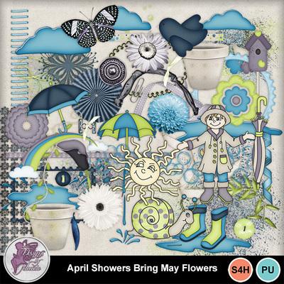 Designsbymarcie_aprilshowersbringmayflowers_kitm2