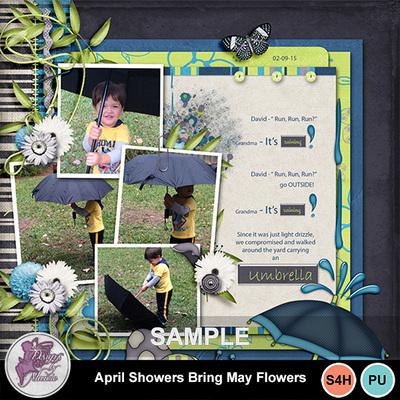 Designsbymarcie_aprilshowersbringmayflowers_kitm8