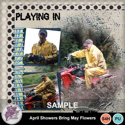 Designsbymarcie_aprilshowersbringmayflowers_kitm9