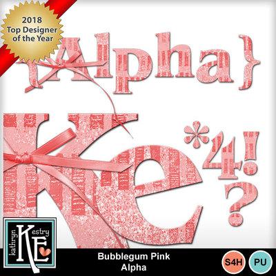 Bubblegum-pink-alpha