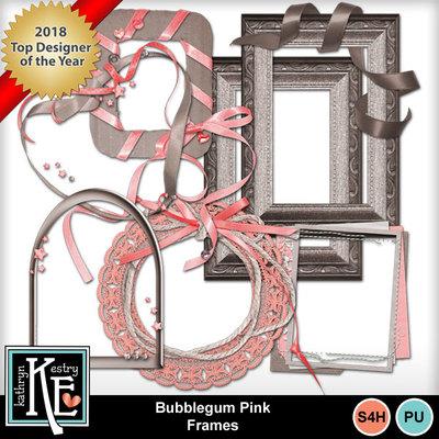 Bubblegum-pink-frames