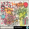 Cake-_-balloons-6_small