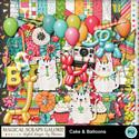 Cake-_-balloons-1_small