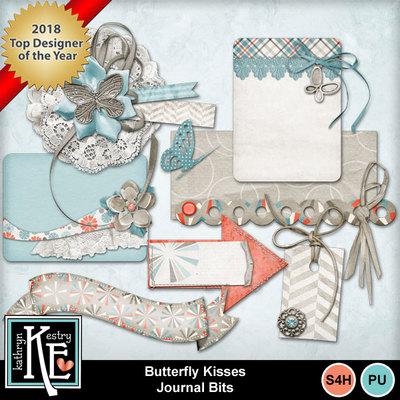 Butterflyk_jour1