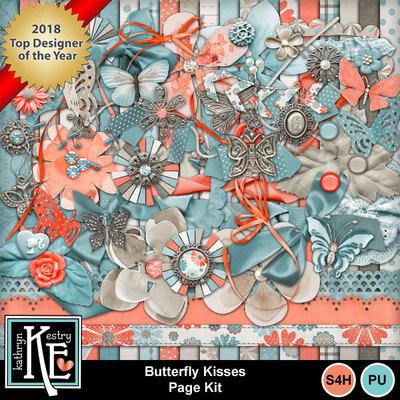 Butterflyk_kit