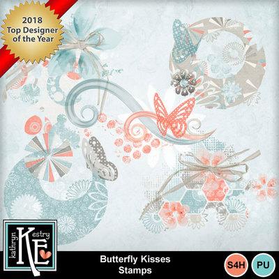 Butterflyk_st1