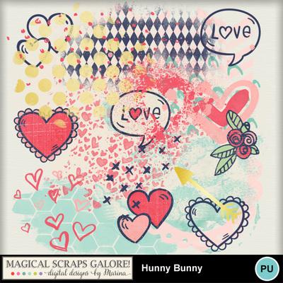 Hunny-bunny-5