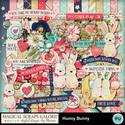 Hunny-bunny-1_small