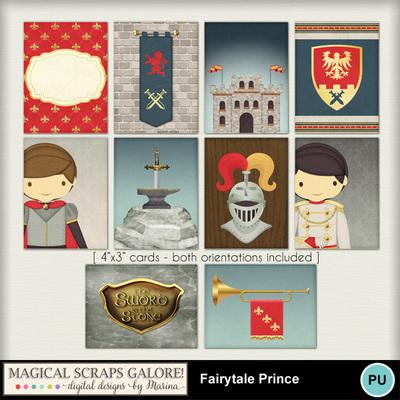 Fairytale-prince-7