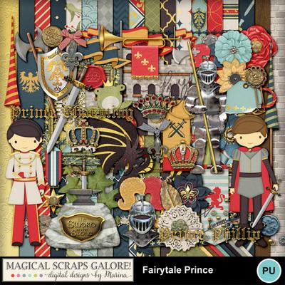 Fairytale-prince-1