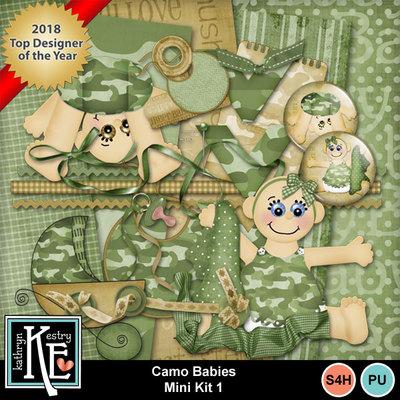 Camo-babies-set-1-01