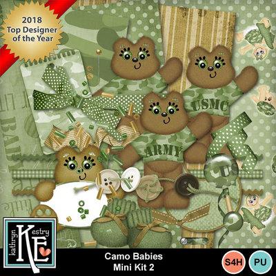 Camo-babies-set-2-01
