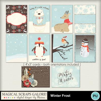Winter-frost-8