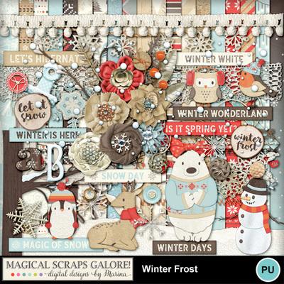 Winter-frost-1