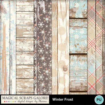 Winter-frost-7