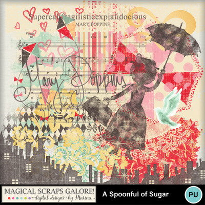 A-spoonful-of-sugar-5