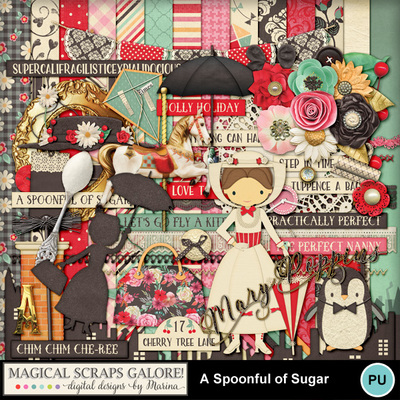 A-spoonful-of-sugar-1