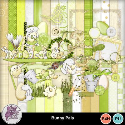 Designsbymarcie_bunnypals_kitm1