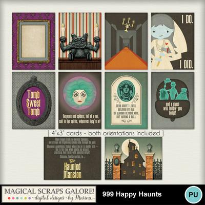 999-happy-haunts-7