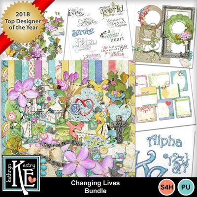 Changinglivesbundle01