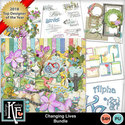 Changinglivesbundle01_small