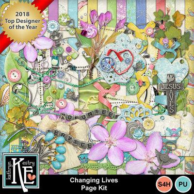 Changinglivespagekit01
