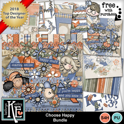 Choosehappy_bundle