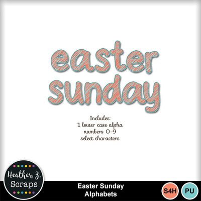 Easter_sunday_5