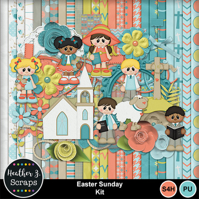 Easter_sunday_2