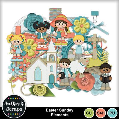 Easter_sunday_4