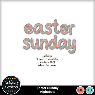 Easter_sunday_5