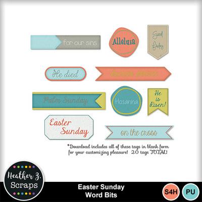 Easter_sunday_6