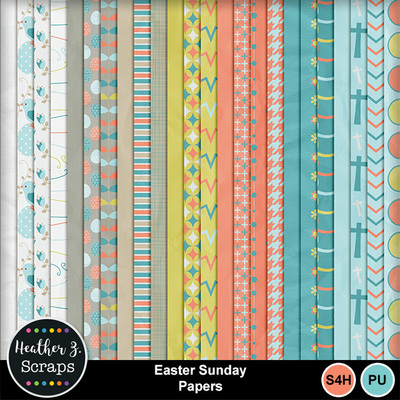 Easter_sunday_3