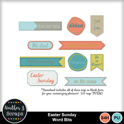 Easter_sunday_6