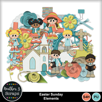 Easter_sunday_4