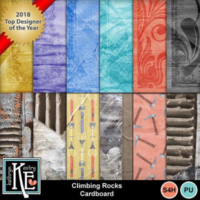 Climbingrocks-cardboard01