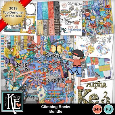 Climbingrocks-bun01