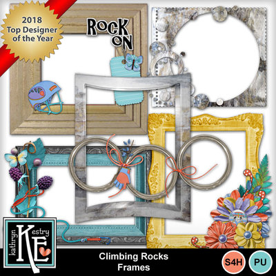 Climbingrocks-frames01