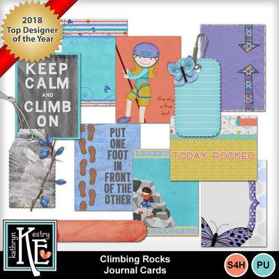 Climbingrocks-jour01