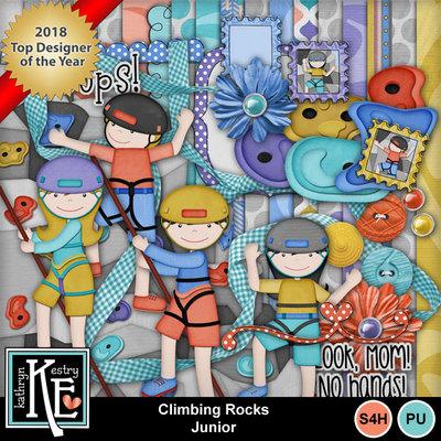 Climbingrocks-junior01
