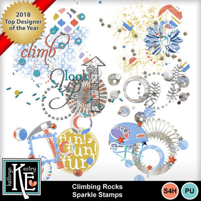 Climbingrocks-sparklestamps01
