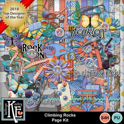 Climbingrockspagekit01