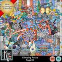 Climbingrockspagekit01_small