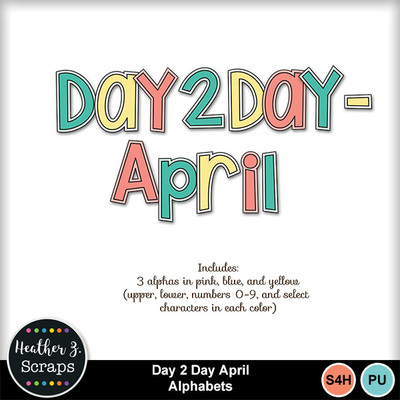 Day_2_day_april_4