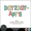 Day_2_day_april_4_small