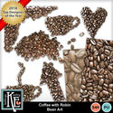 Coffeewithrobinbeanart01_small