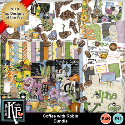 Coffeewithrobinbundle01