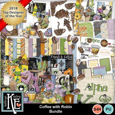 Coffeewithrobinbundle01