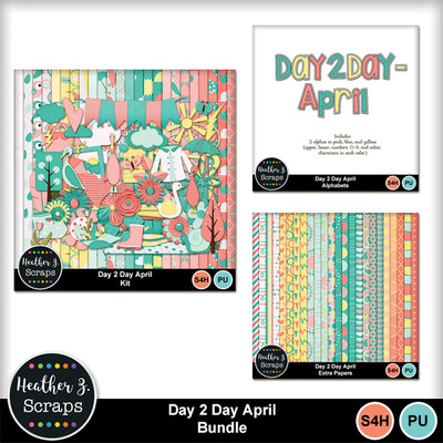 Day_2_day_april_1